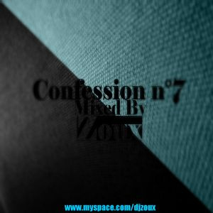 Confession n°7 Mixed