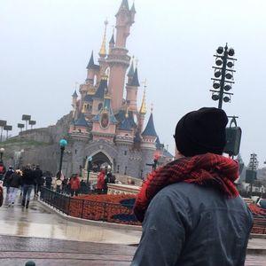 09/02 Disney