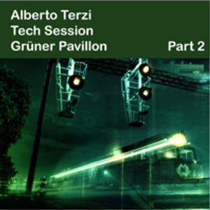 Alberto Terzi @ Pavi (Feb 2011) Part 2