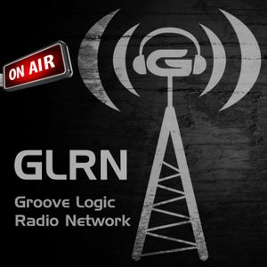 GLRN EP004- Drum and Bass Crate Digging Sesson