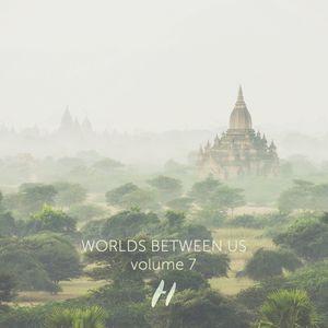 Worlds Between Us Vol. 7