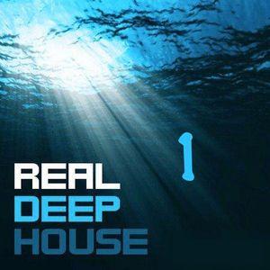 Kleinkunst - Deep House 1 MIX