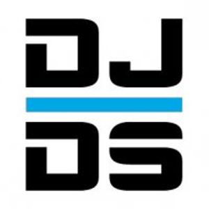 DJDannyStylez - Regueton & House Mashup Mix