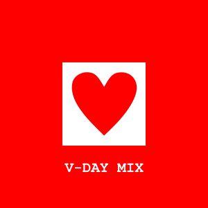 V-Day Mix