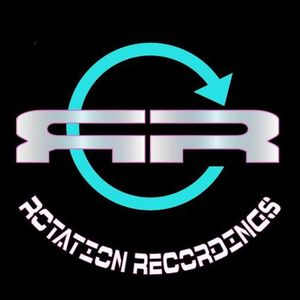 ROTATION RECORDINGS Podcast Vol.1 by Giocator