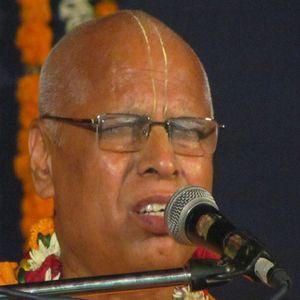 lokanatha swami kirtan mela 2012