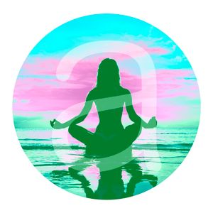 abstrait yoga 2