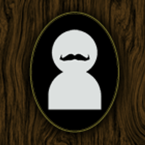 Bob N Eric's Movember Mixtape