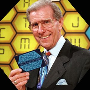 Image result for bob holness