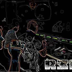 R3K, DIRTY RICAN - BirfDay MiX (Summer2010)