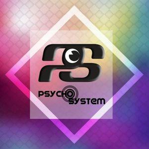 Psycho System - Enterview- (Alto tech)