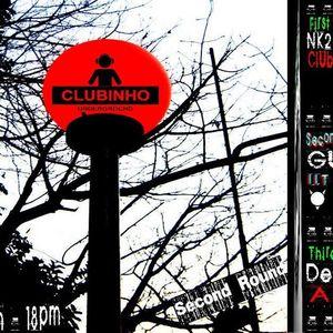 CLUBINHO UNDERGROUND 24.01.2010 1ºBLOCO Nk2