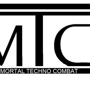 MORTAL COMBAT 14.5.2011 - DJ NO-ON strach a hnus z Las Raškovic