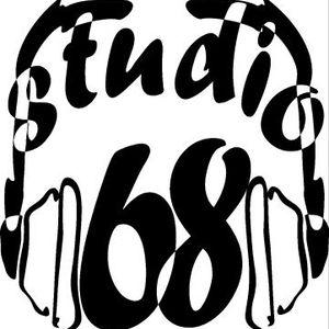 16 Live Set Studio68