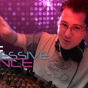 Gari - ILPT 063 (I Love Progressive  & Trance) Mix for Radio Afterhours.fm