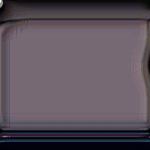 Celae/Nms - MixTape 12
