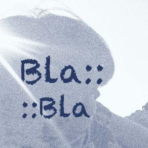 ::Bla::Bla