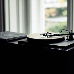 Jonathan Liao aka DJ Binkun - Dubstep Trials III (Jan 2012) [DUBSTEP]
