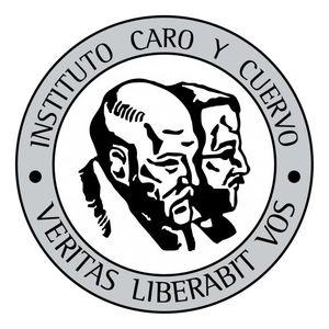 03 21 2017 Hernan Dario Correa La franja Amarilla