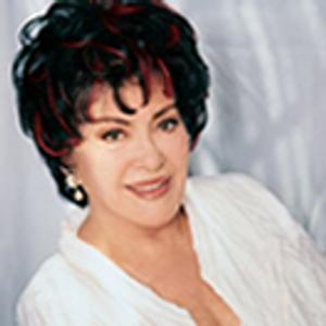 Rika Zaraï, Artiste de variétés 2ème Partie