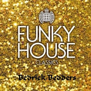 Let's Funky Tonight Extended Promo February 2013