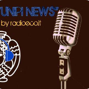 UnipiNews by radioeco.it 14/05/2012