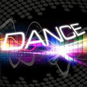 Hungarien Dance Mix III.2k14(by Kisgyerek78)