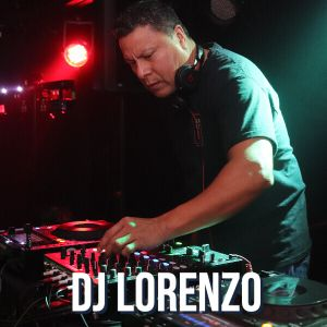 DJ LORENZO - HOUSE ATTACK 2K & CLASSIC STYLE MIX