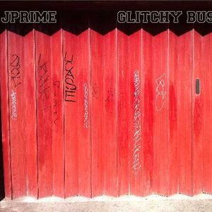 jprime - Glitchy Business