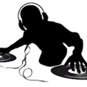 dj darkwise96 electric mix