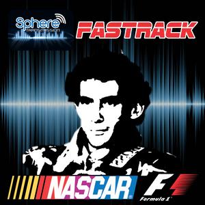 Fastrack 12 06 14