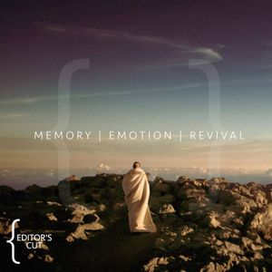 Memory - Feel - Revival