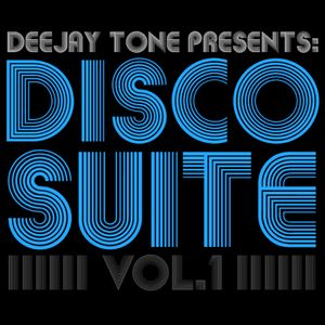 Disco Suite Vol.1