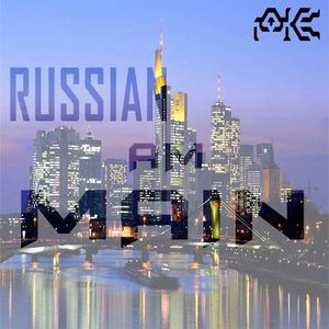 Russian Am Main 2 (by Dj Artur Key)