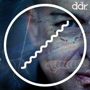 No Place Like Drone 25/04/18 [Brian Eno - Oblique Strategist]
