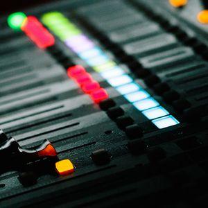 Tomas TMX - Beatshare Selection 95 (Beats2Dance radio)