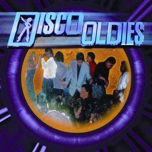 70's disco oldies