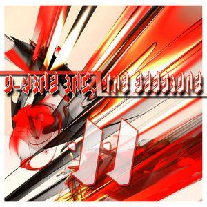 D-Vine Inc. - ThE sEsSiOnZ 11