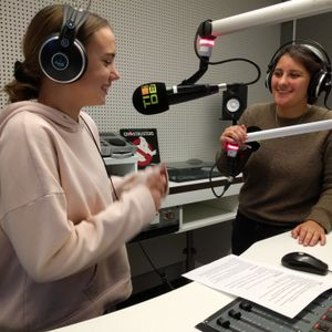 SchnappFisch - Girl Power - 25.11.2019