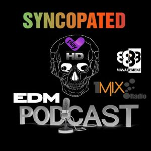 Play HD - Syncopated EP. 121