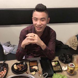 Việt Mix Xanh - Huyên TK Mixx