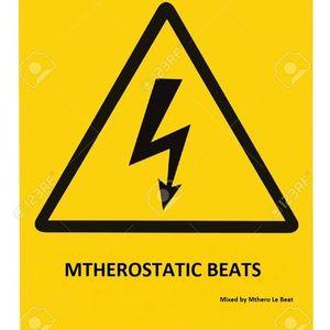 Mtherostatic Beats