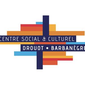 Marie Goncalves, directrice du centre social et culturel Drouot Barbanègre