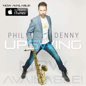 Phil Denny Mix