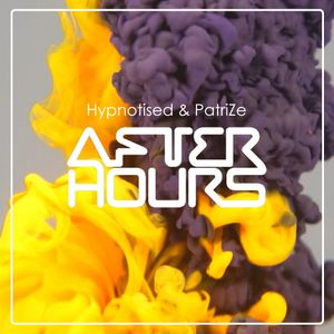 PatriZe - After Hours 459 - 20-03-2021