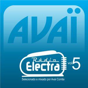 Rádio Electra 5