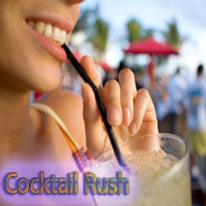 Cocktail Rush