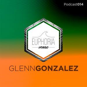 Glenn Gonzalez-Euphoria Promo Set