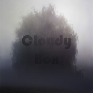 Cloudy Box #1