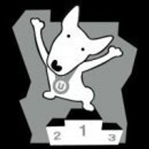 marcel pit saut minimix classic regrooved!vol 4